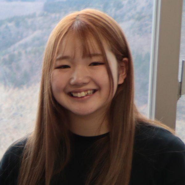 Hana_Matsuhashi